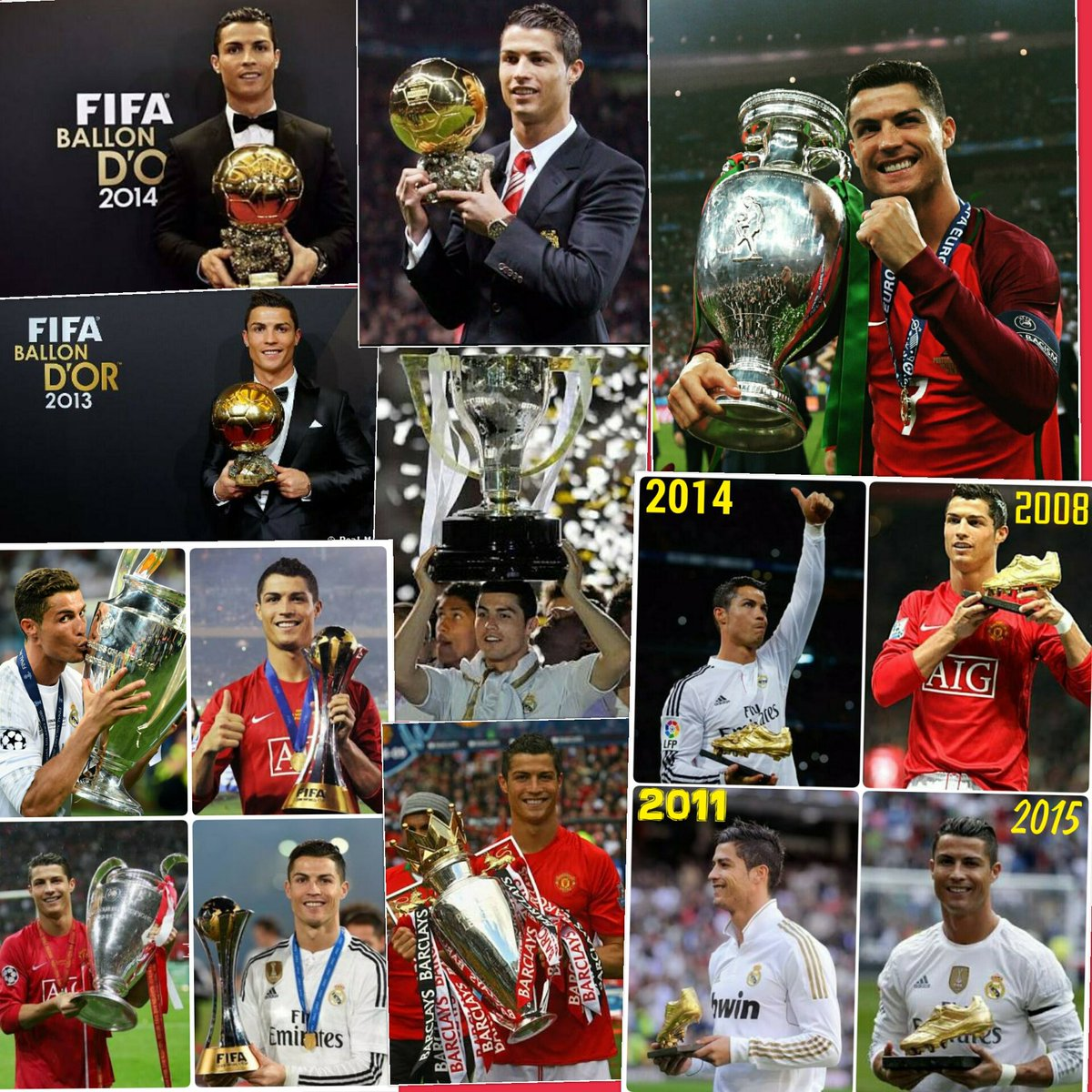 Great Club World Cup 2018 - CnY1bBjUsAEp6rS  Best Photo Reference_119262 .jpg