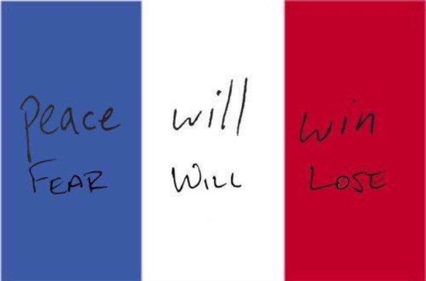 #prayfornice https://t.co/8tW9QLL9gf