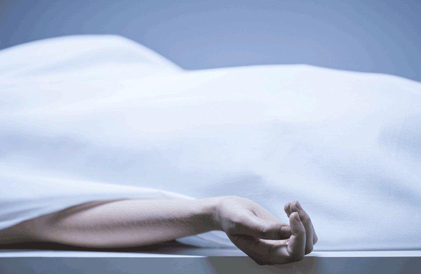 स्ववियु चुनाव हारेपछि नेबि संघकी नेतृ रिमा क्षेत्रीले गरिन् आत्महत्या