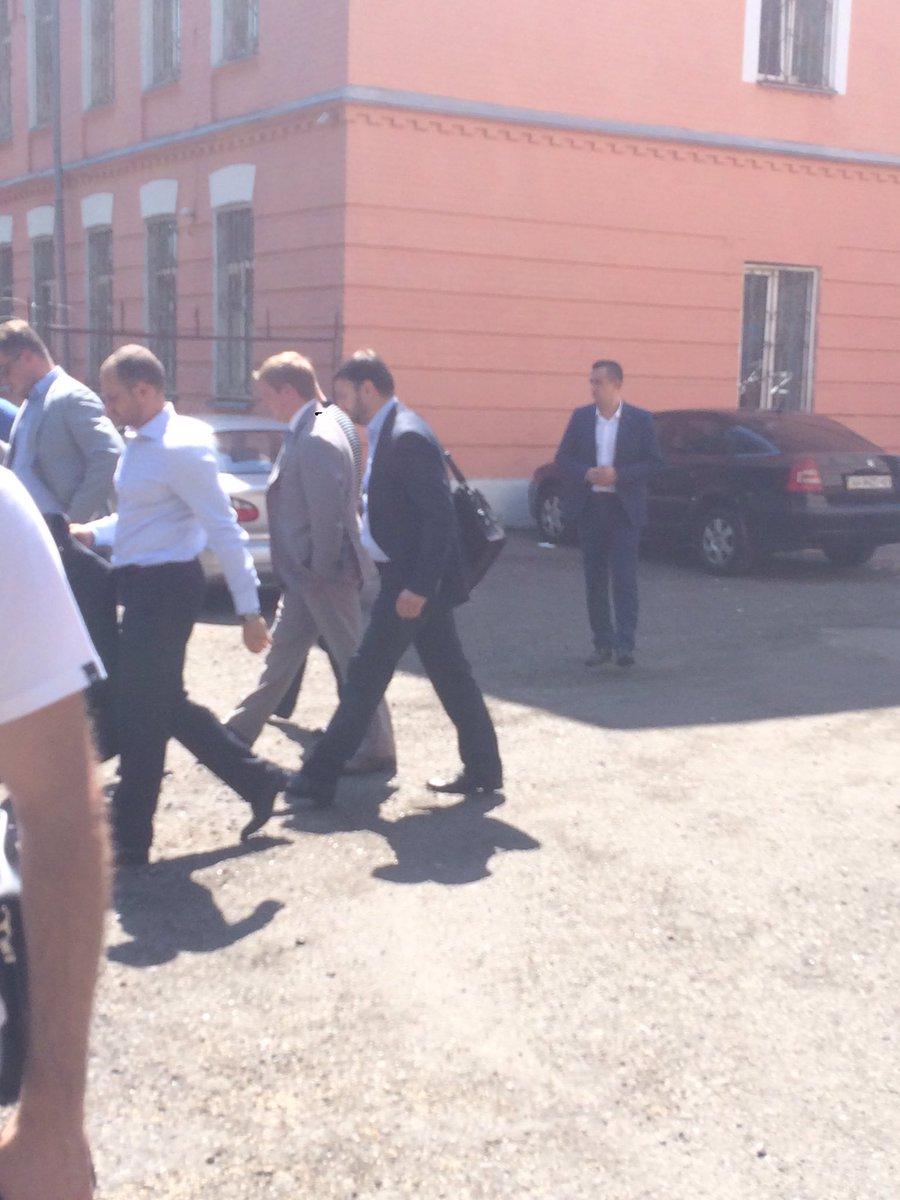 "Суд арестовал экс-замдиректора филиала ""Укрзализныци"", назначив залог в 2,9 млн грн, - НАБУ - Цензор.НЕТ 1971"