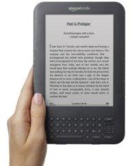 ebook непрерывная подготовка учителей основ бжд к обучению