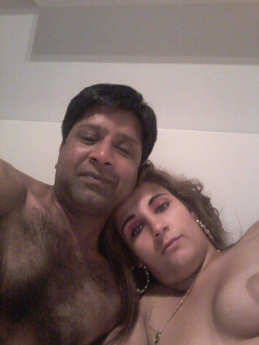 Nude Selfie 6999