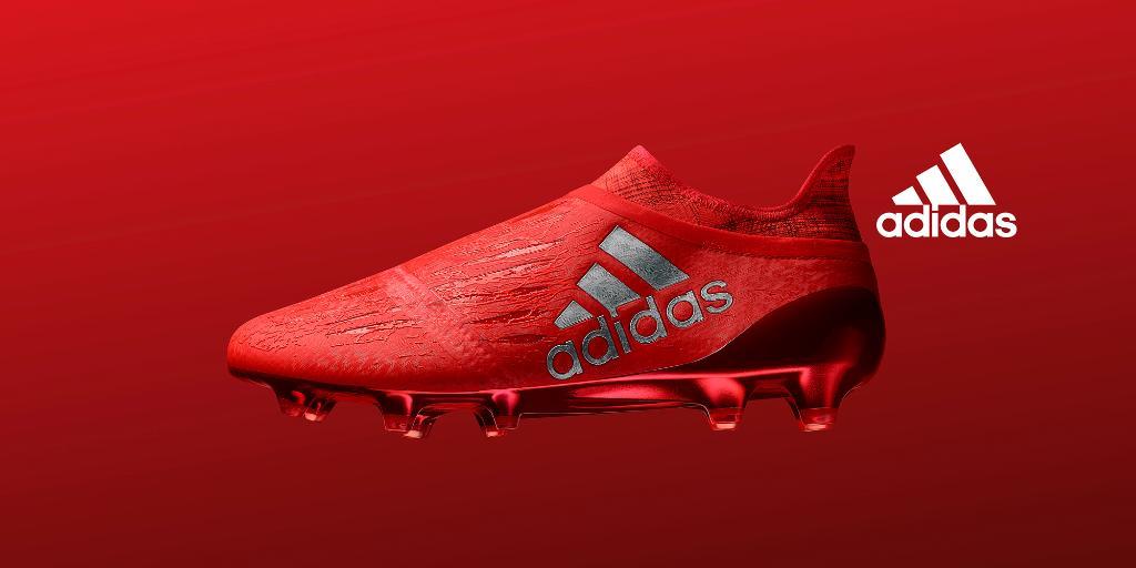 adidas Football on Twitter