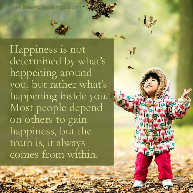 #Happiness Is An Inside Job!pic.twitter.com/KEYmvPSAvd
