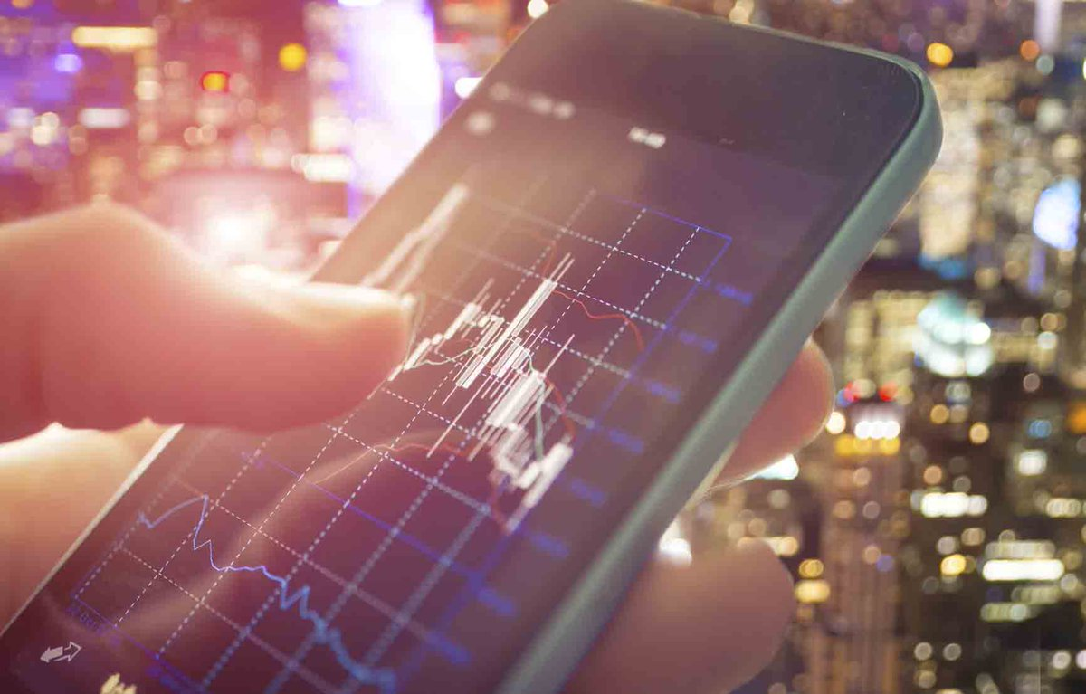 Unlocking the Value of IoT Through Big Data