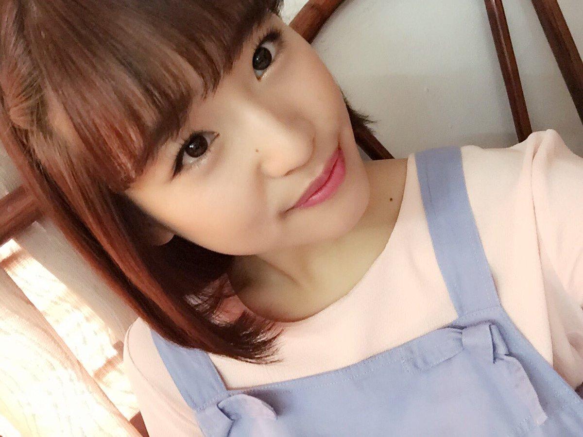 Haruka Nakagawa: Penceng (@ztiawan92)