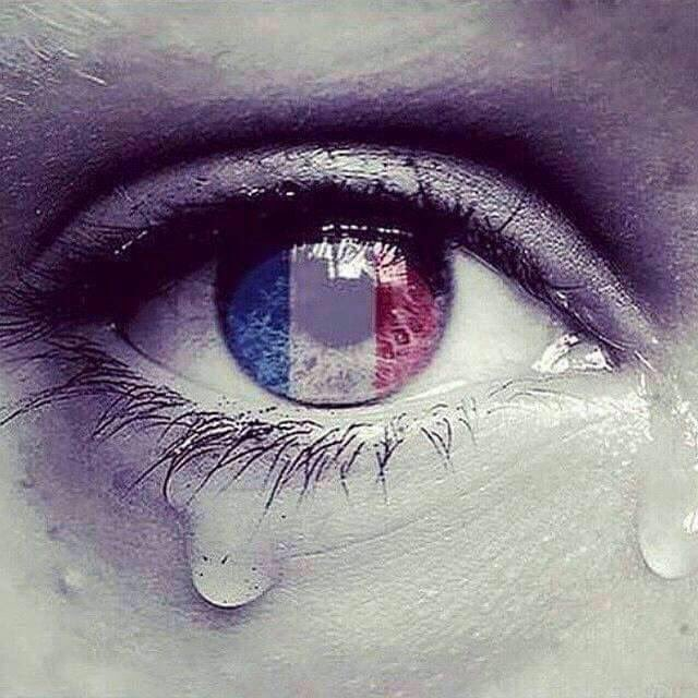Waking to even more sad news, thoughts are with the those affected #Pr...