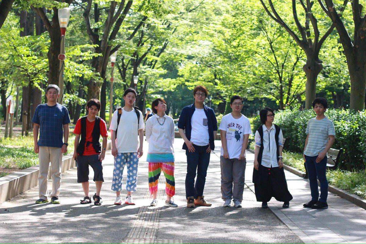 大阪文化応援project@相愛大学 (...
