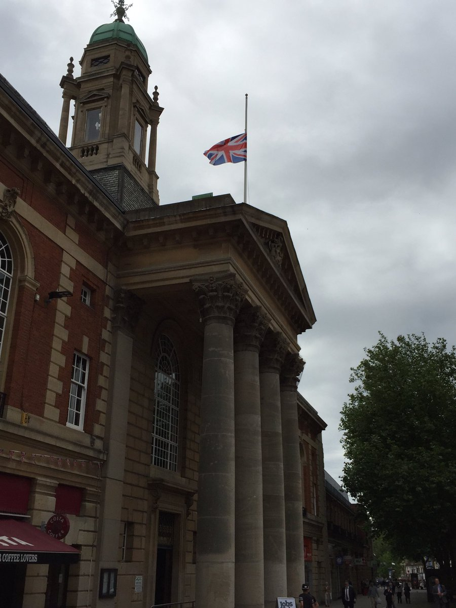 Outstanding Peterborough City Council With Inspiring Our Thoughts Are With Those Affected By The Niceattack Flag At Half Mast  And With Appealing The Garden Hospital Also Kelsey Gardens In Addition Bbc Radio  Gardeners Question Time And Garden Centre In Warrington As Well As City Gardens Additionally Wicklow Garden Festival From Peterboroughgovuk With   Inspiring Peterborough City Council With Appealing Our Thoughts Are With Those Affected By The Niceattack Flag At Half Mast  And And Outstanding The Garden Hospital Also Kelsey Gardens In Addition Bbc Radio  Gardeners Question Time From Peterboroughgovuk