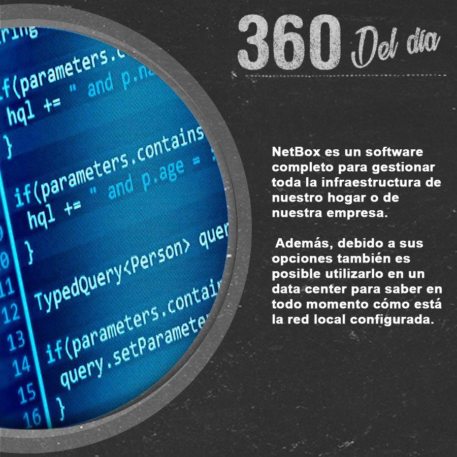 Faaqidaad : 013 netvision netbox