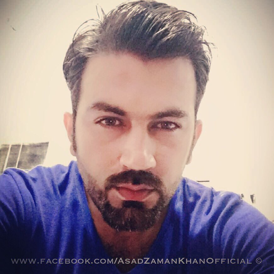 asad zaman khan on twitter a selfie for the 189k people who have