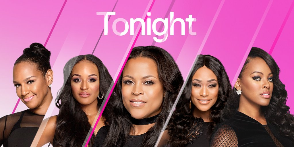 basketball wives basketballwives latest news breaking