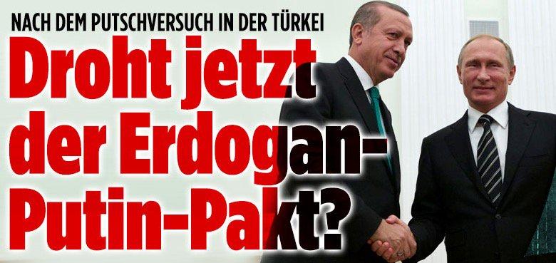 США не знали заранее о подготовке переворота в Турции, - Обама - Цензор.НЕТ 5129