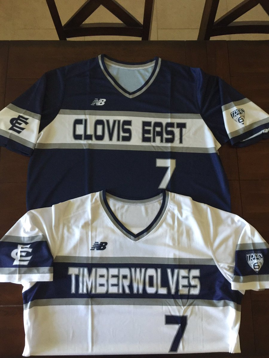 19b969973 Clovis East Baseball on Twitter
