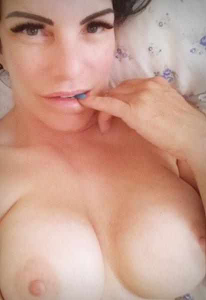 Daisy Rock Porn Star 29