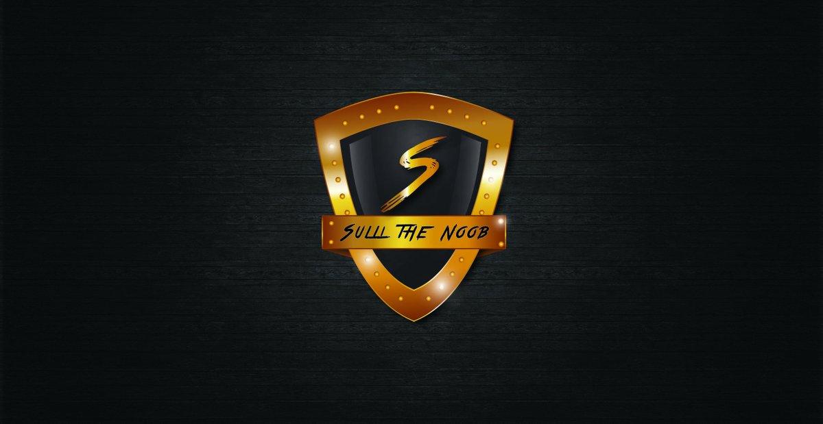 logowhirl on twitter we design custom gaming clan logos check our