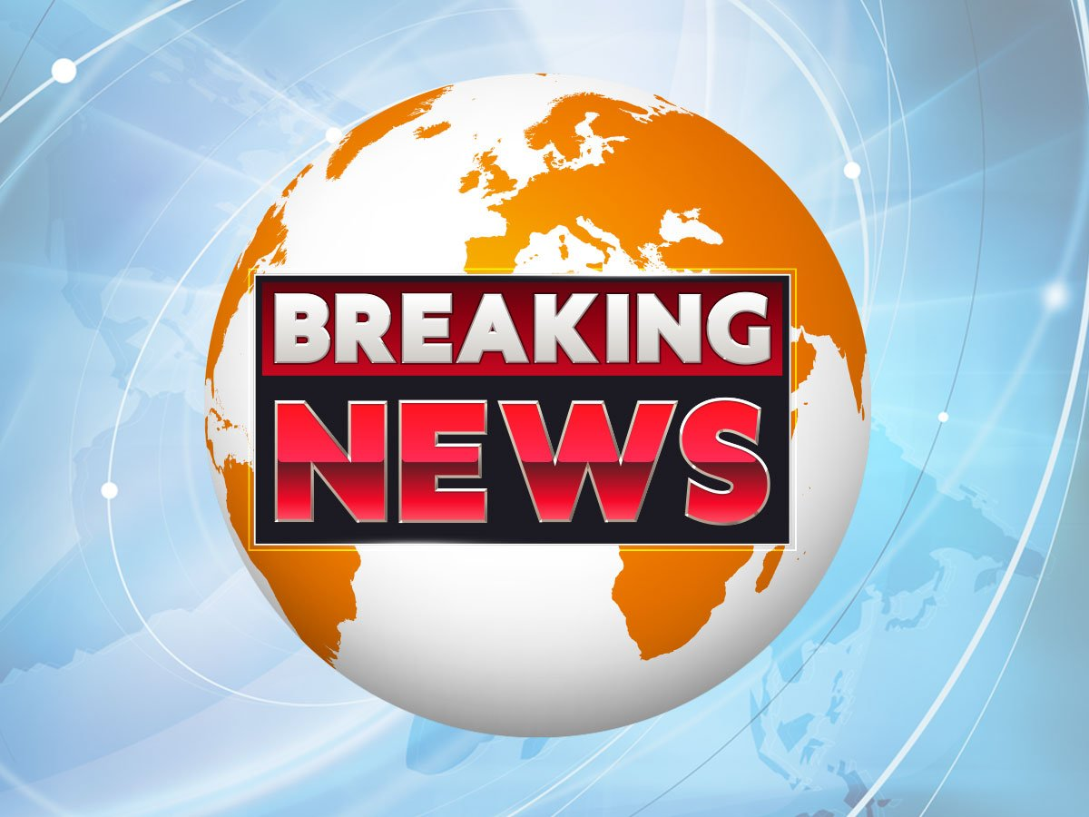 breaking news cover manila - HD1200×900