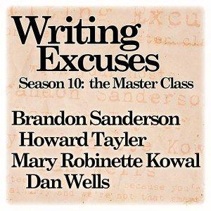 Writing excuses, les corrections, comment bien #corriger un roman. #Ecriture  http:// catherine-loiseau.fr/ressources/wri ting-excuses-les-corrections &nbsp; … <br>http://pic.twitter.com/9x2Cj984pb