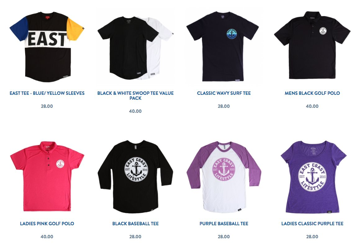 Eastcoast Lifestyle On Twitter New Clothing Online In Pseudio Below The Belt Stores Across Canada Store Locations Https T Co Pxuddsevug