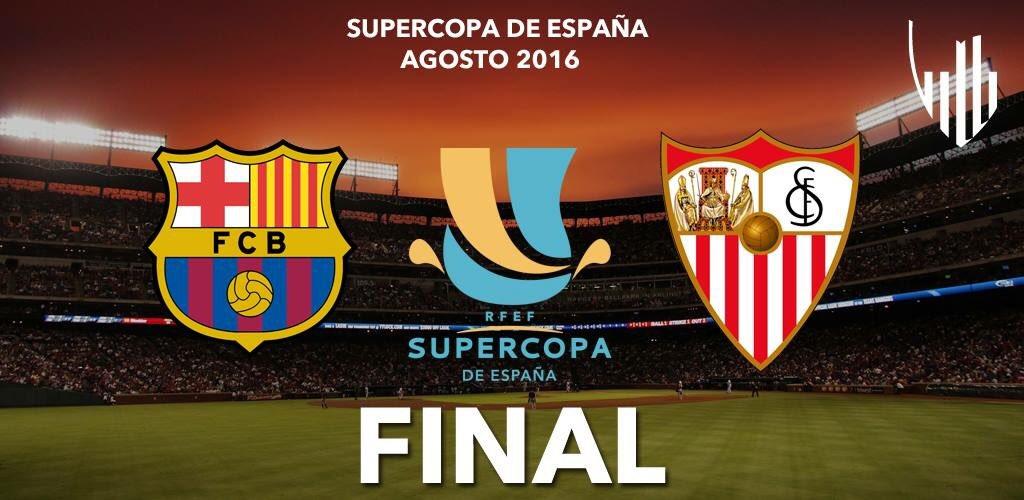 [HILO ÚNICO] Supercopa de Europa ( 9 Agosto) / Supercopa de España ( 14-17 Agosto) Cna3J7xWEAAnZ93