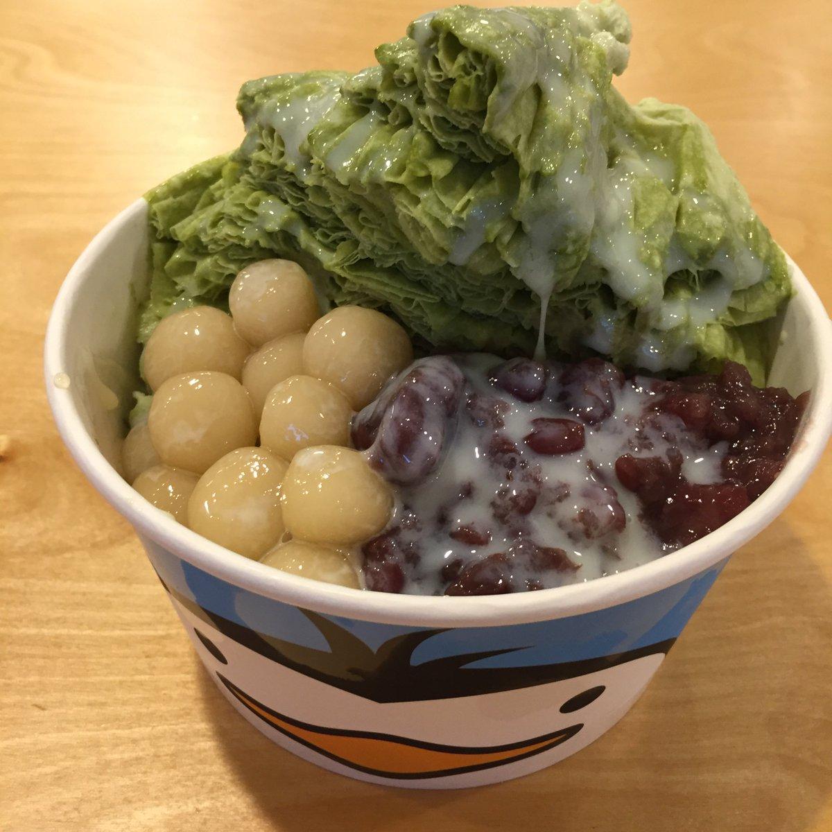 Jaxson's Ice Cream (@IcecreamJaxsons)