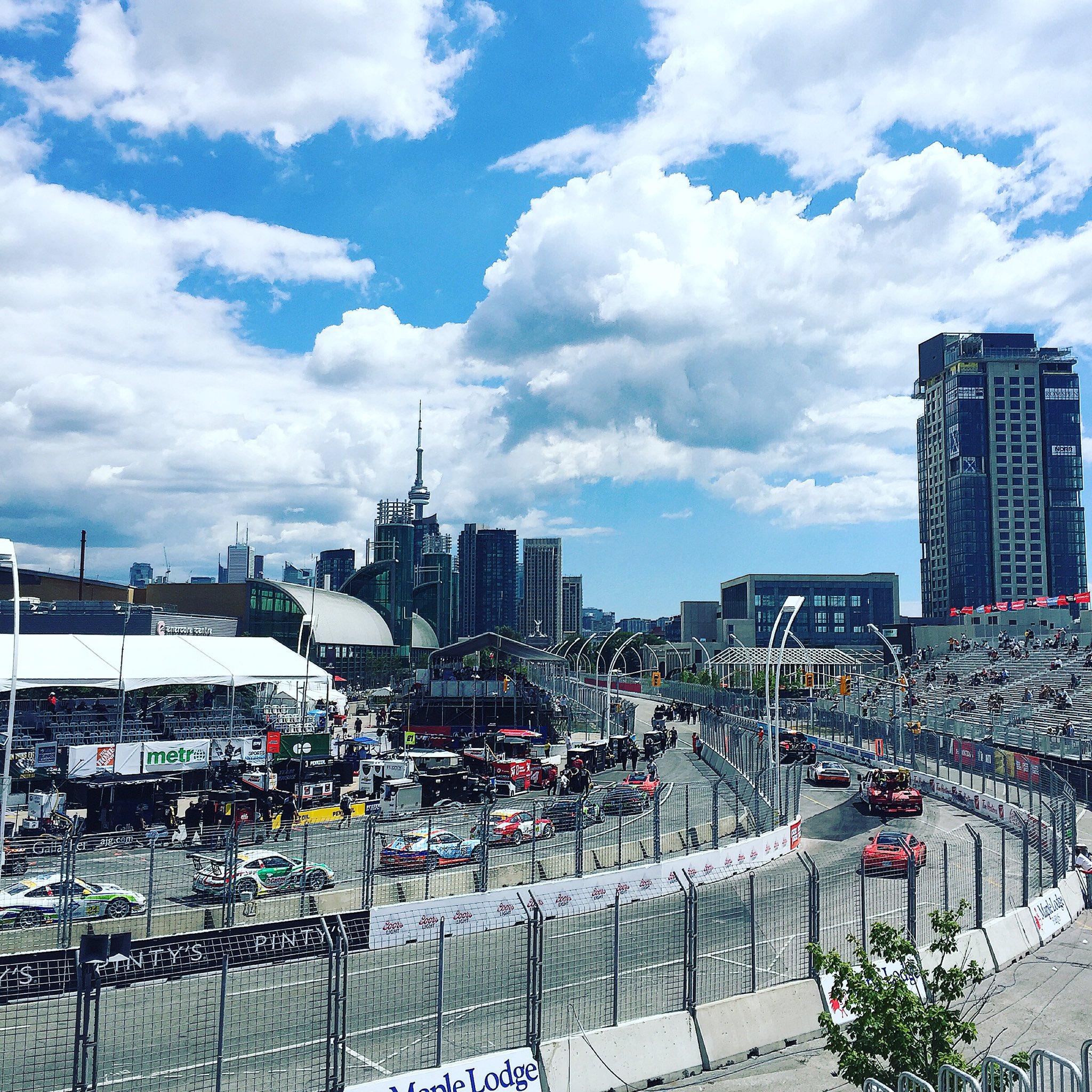cambios | IndyCar al Día