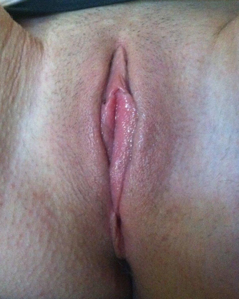 Nude Selfie 7030