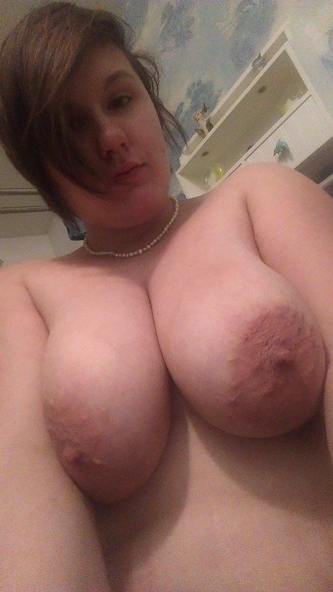 Nude Selfie 7041