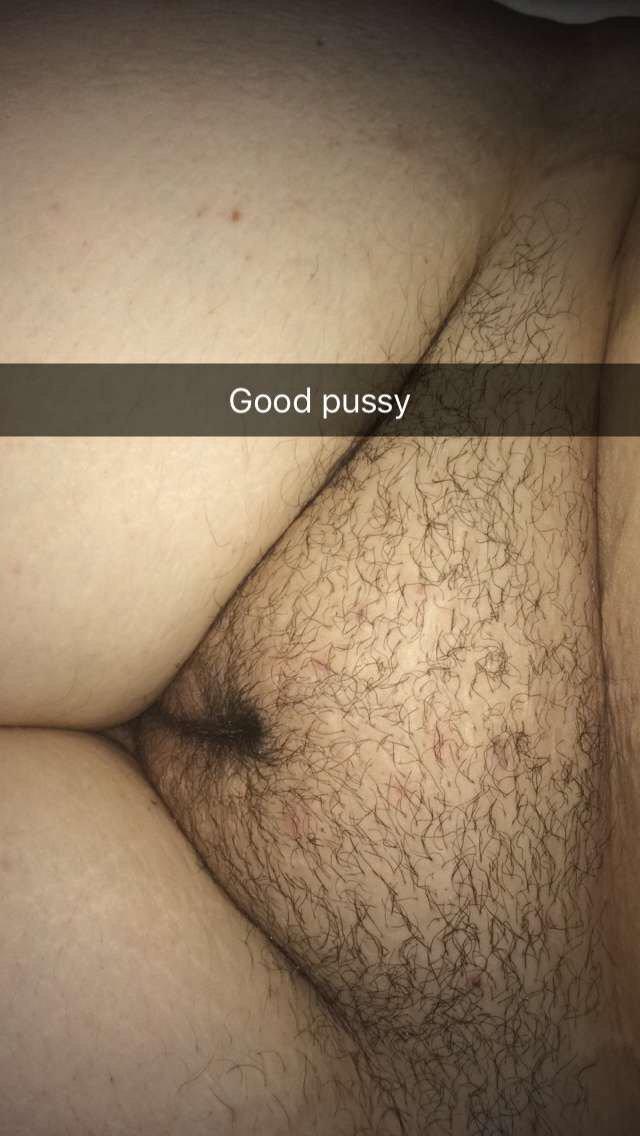 Nude Selfie 7044