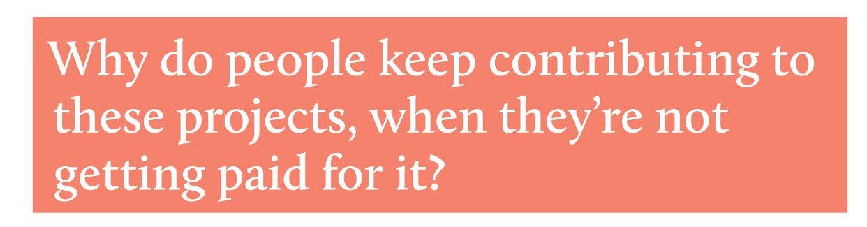 So, here is the key question! https://t.co/OaqkT16EzO