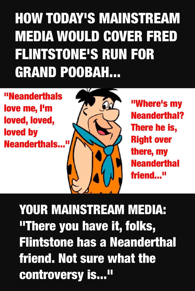 Image result for fred flintstone
