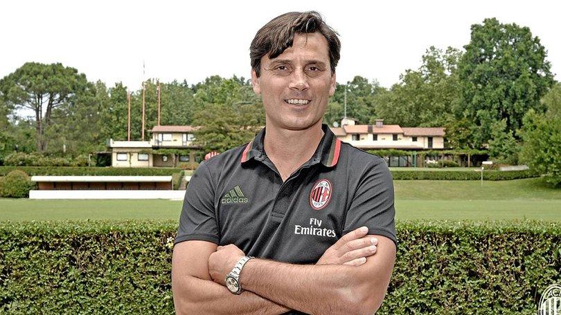 Bordeaux - AC Milan: Formatia probabila