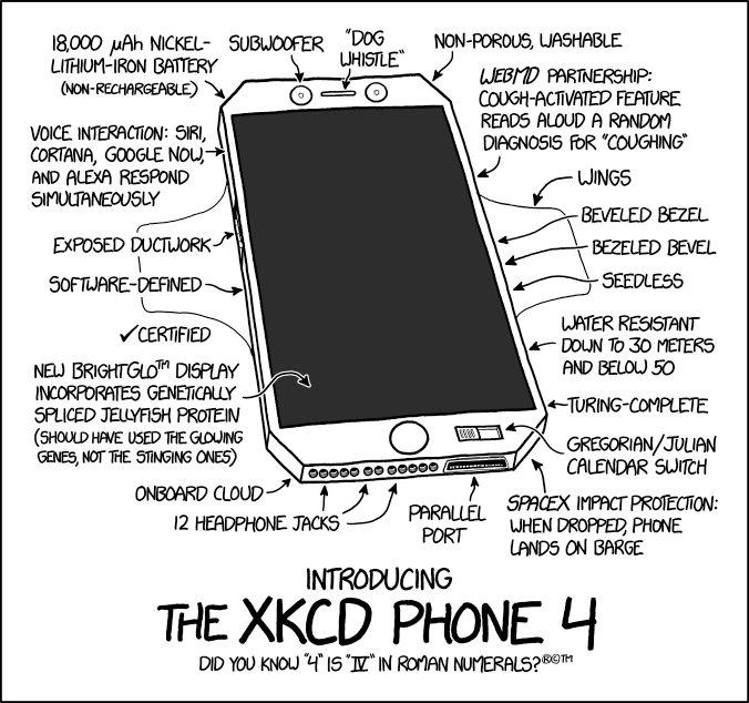 Gregorian/Julian calendar switch? WANT!! RT @xkcdComic: xkcd Phone 4 https://t.co/l8agCxnJUx https://t.co/55Tiwkmx8p https://t.co/NlxmRtGT4k