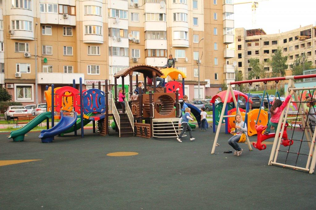 Ведение детских праздников Улица Академика Понтрягина детский праздник в серпухове