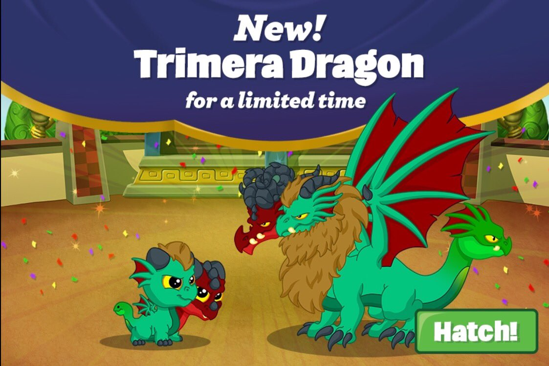 Dragonvale Flower Dragon Names - Flowers Healthy