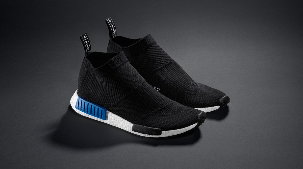 germany adidas nmd runner us c8a86 45923