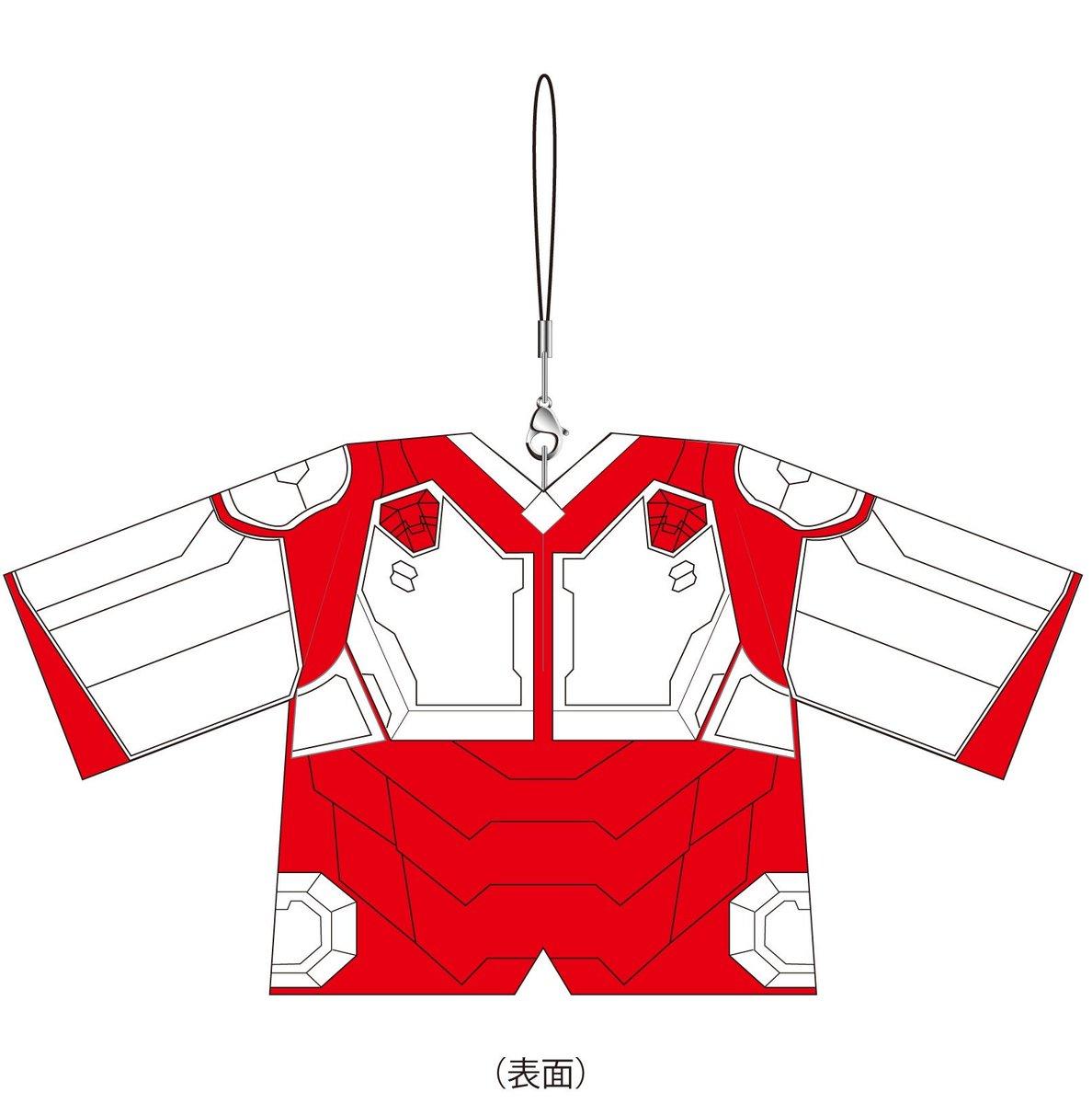 「テラフォーマーズ」ブルーレイDVDセル商品には先着予約特典があるんです!劇中の宇宙服をイメージした可愛いチャームです。数に限りがございますので、ご予約はお