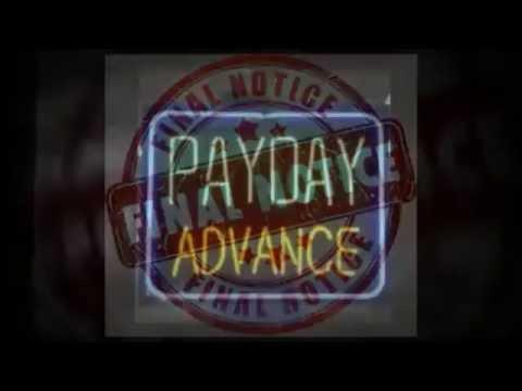 best cash advance online