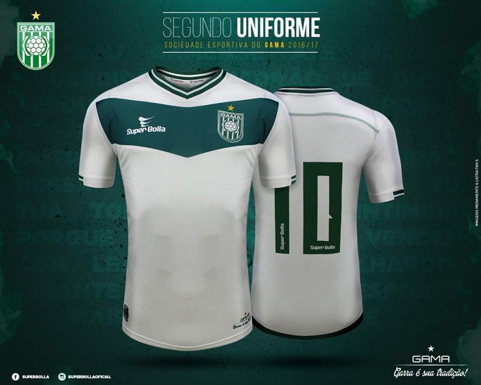 25cab5fd18457 Mantos do Futebol 👕 on Twitter: