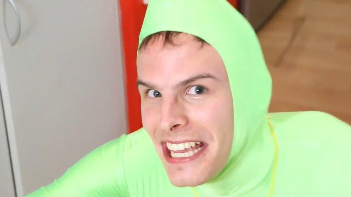 Gay elf pics