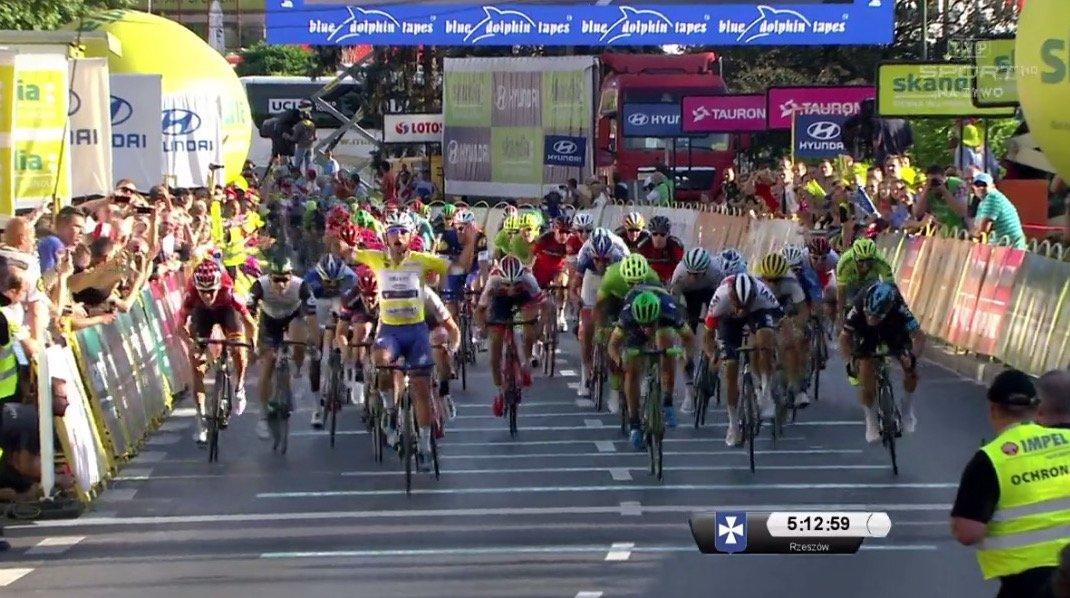 Victorias UCI Colombianas - 2016 - Página 2 Cnaz6yvWEAADwTm