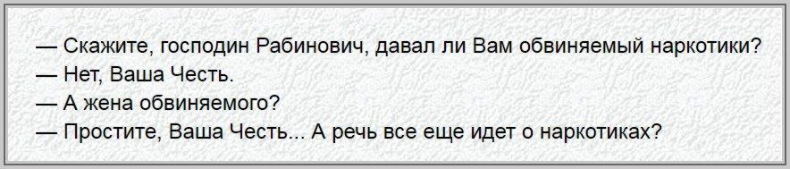 CnazGi2WAAAke3w.jpg