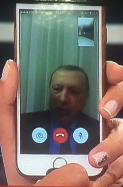 МИД просит граждан Украины в Турции сохранять спокойствие и следить за сообщениями консульства - Цензор.НЕТ 3199