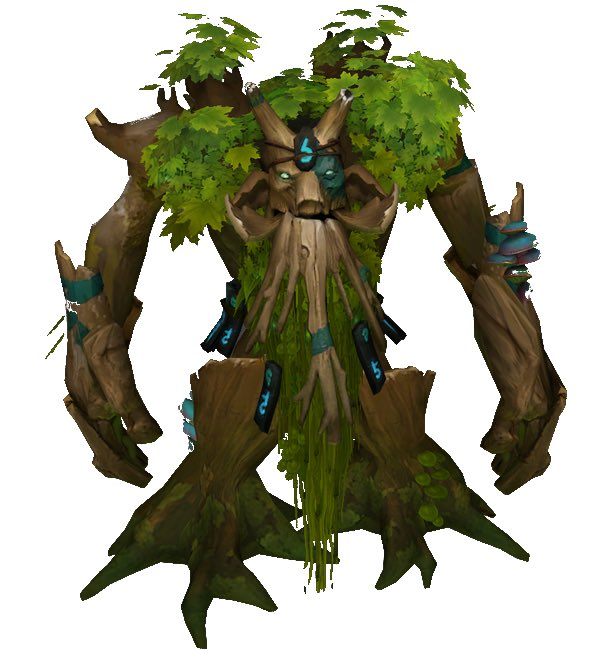 vainglory on twitter soon we ll be welcoming treant to the