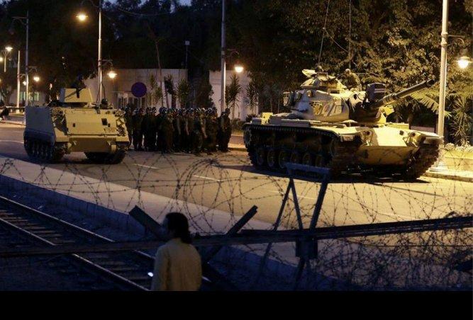 Испанская полиция обнародовала видео задержания Степана Черновецкого - Цензор.НЕТ 2468