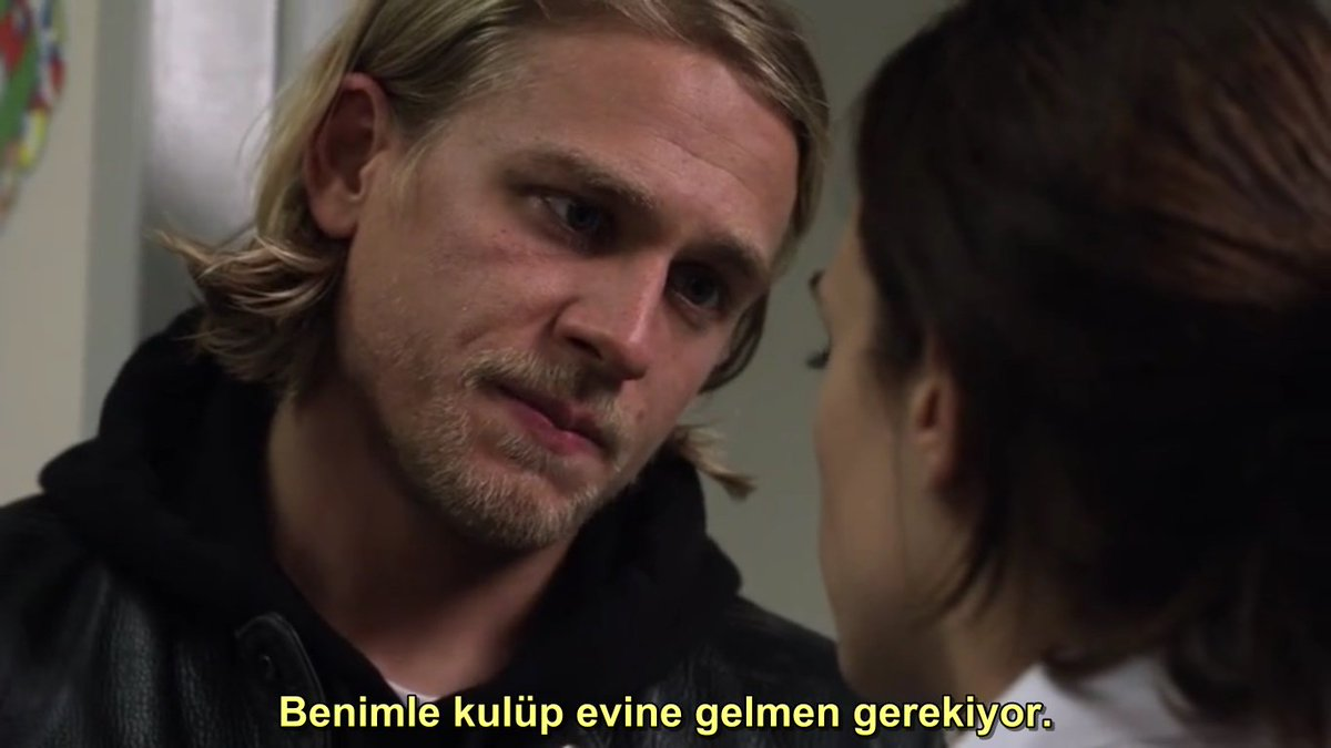 coke and popcorn sons of anarchy season 5 episode 9
