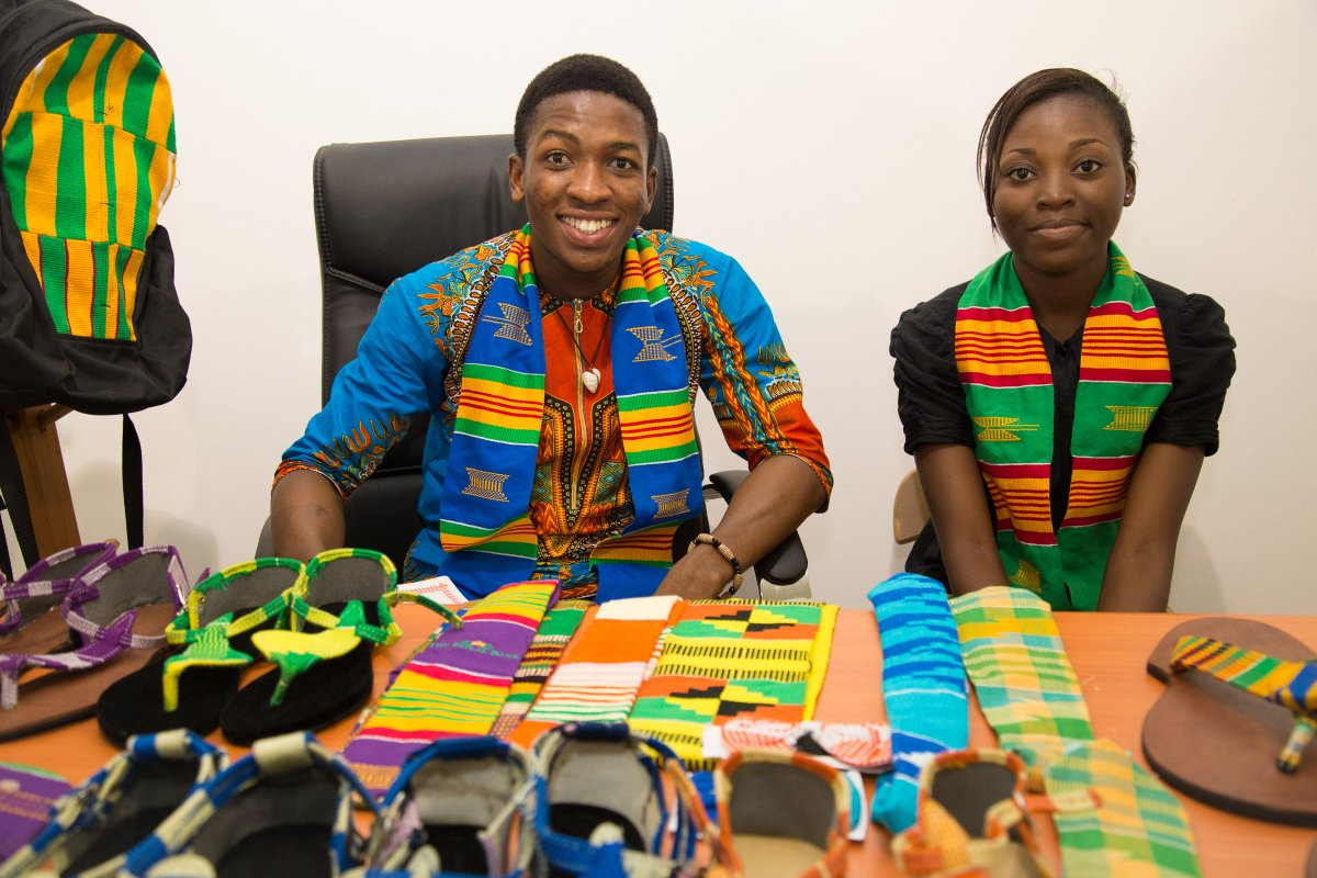 pictures-of-young-entrepreneurs