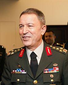 Military coup underway in Turkey Cnbt-31XgAAIu1G