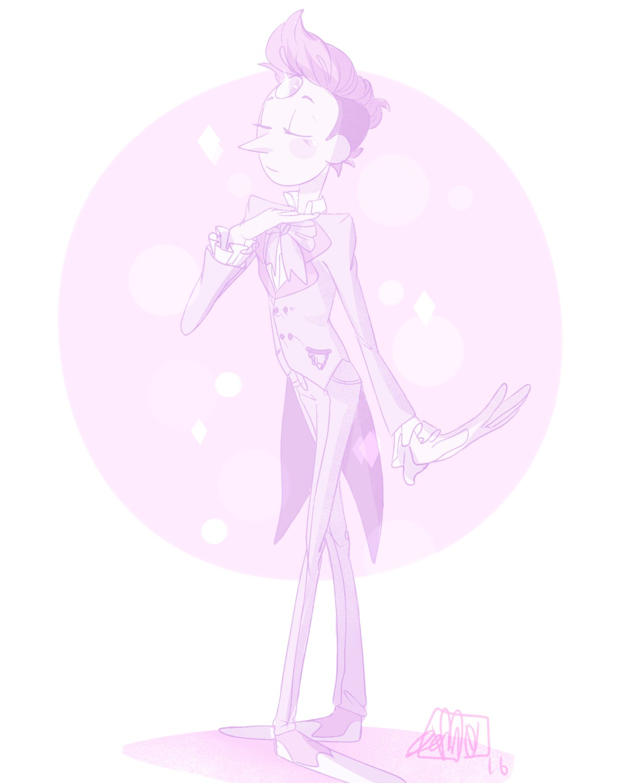 """""""gONNA TAKE A MOMENT OF YOUR TIME TO SHARE THIS BEAUTIFUL LILAC JEN-III DREW FOR ME AMEN"""""""