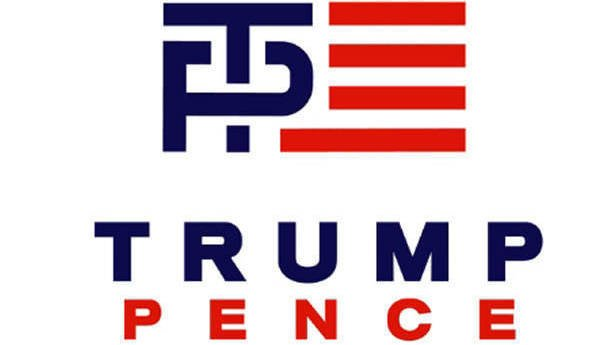 In for a Pence, In for a Pound(ing) ? #campaignlogos pic.twitter.com/9JF3mvfcCF